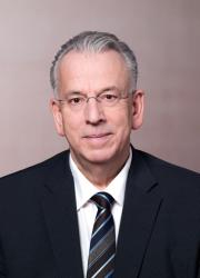 Uwe Bartsch