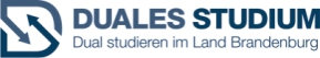Oberbarnimschule/ Privatschule/ Anerkannte Ersatzschule in Trägerschaft des BBV Eberswalde e.V.