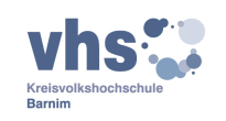 Kreisvolkshochschule Barnim