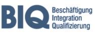 BIQ Beschäftigung, Integration, Qualifizierung GmbH