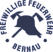 Logo Freiwillige Feuerwehr Bernau