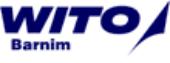 Logo WITO Barnim