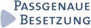 Logo Handwerkskammer Frankfurt (Oder)