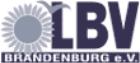 Logo des LBV Brandenburg e. V.