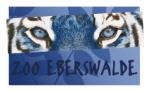 Logo Zoo Eberswalde
