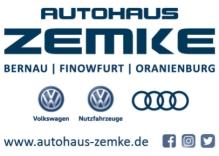 Logo WDU Dienstleistung GmbH