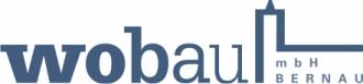 Logo WOBAU
