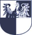 Wappen Landkreis Barnim