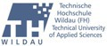 Technische Hochschule Wildau (FH)