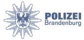 Fachhochschule der Polizei des Landes Brandenburg
