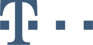 Logo Deutsche Telekom