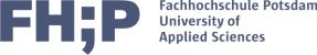 MHMK - Macromedia Hochschule für Medien und Kommunikation