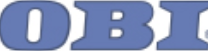 Logo BDG