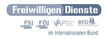 Logo AIFS