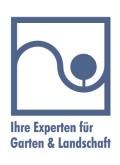 Fachverband Garten-, Landschafts- und Sportplatzbau Berlin und Brandenburg e. V.