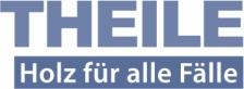 Logo Berger Bau